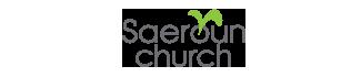 새로운 교회