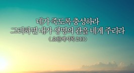 20140601_