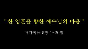 20150731_181725